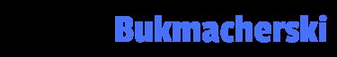 serwis bukmacherski